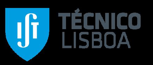 IST Lisboa